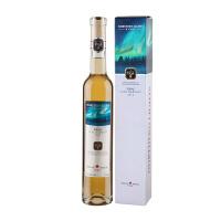 加拿大北极光维达尔晚收冰白葡萄酒单支375ml