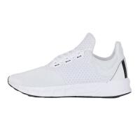 Adidas阿迪达斯 男鞋女鞋 2017新款运动休闲舒适透气跑步鞋 S76422 现