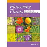 【预订】Flowering Plants 9781119262770