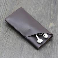 飞利浦PHILIPS充电宝10000毫安 保护皮套/2103/2106收纳包 立体款 黑色