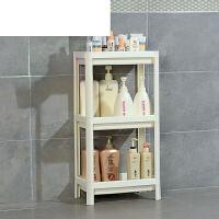 塑料脸盆储物收纳架子浴室收纳架卫生间置物架落地厕所洗手间盆架