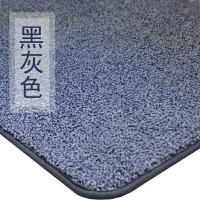 客厅地毯美式北欧简约现代欧式沙发茶几毯床边榻榻米可爱卧室地毯