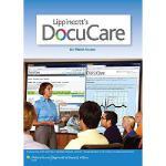【预订】Lww Docucare & NCLEX-RN Passpoint Plus Laerdal Vsim Pac