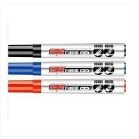 宝克 MP396 白板笔 可加墨 可换笔头