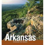 【预订】Arkansas 9780761430018
