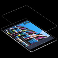 苹果iPad Pro10.5英寸钢化玻璃膜2019款air3代平板电脑蓝光贴膜
