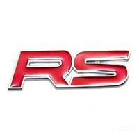 个性划痕遮挡金属贴纸汽车用品外观装饰创意车身壁虎3d立体车贴花SN1259