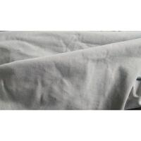 有机棉防水透气 床笠床罩纯棉套宝宝隔尿 虫可定做