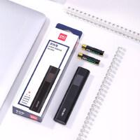 得力PPT翻页笔投影仪放映笔激光遥控笔无线讲解笔教学电子笔教鞭