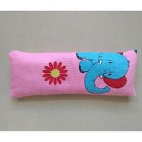决明子鼠标手枕鼠标垫护腕手腕垫电脑鼠标护腕垫手垫