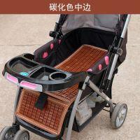 麻将席婴儿车凉席儿童座垫冰凉垫夏季手推车宝宝坐垫草席 其它