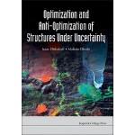 【预订】Optimization and Anti-Optimization of Structures Under