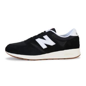 New Balance/NB男鞋 2017新款复古运动休闲跑步鞋  MRL420SD  MRL420SJ