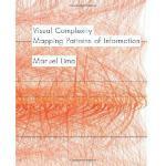 【预订】Visual Complexity: Mapping Patterns of Information&nbsp