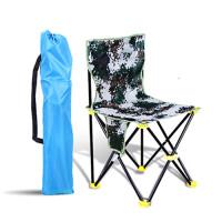 攀月星 钓椅钓鱼椅可折叠台钓椅便携钓鱼凳子渔具垂钓用品座椅户外折叠椅
