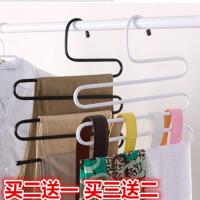 创意家居生活用品实用宿舍收纳神器居家日用品百货韩国小商品
