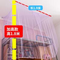 宿舍1m1.2米�稳舜采舷麓采箱�下��伍T1.5/1.8m米床�p人