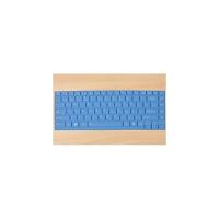东芝Toshiba R700键盘膜13.3寸笔记本电脑按键保护贴膜凹凸防尘套