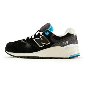 New Balance/NB女鞋 复古运动休闲跑步鞋  WL999MMA