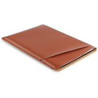 惠普幽灵spectre x2 12.3英寸二合一平板笔记本内胆包保护套内包