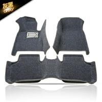 2020款沃尔沃S90S60L V40V60XC90XC40XC60专用原厂地毯脚垫全包围