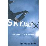 SKYJACK(ISBN=9780307451293) 英文原版