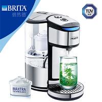 【限时直降】碧然德(Brita)即热净水吧净水壶滤水壶净水器电水壶1.8L(FB2020B1)