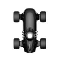 F1max黑科技负离子车载空气净化器汽车香水车内饰品摆件装饰香薰