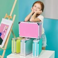 儿童画笔套装礼盒小学生水彩笔画画工具绘画文具美术学习用品礼物