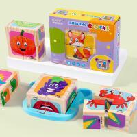 【每满100减50】儿童早教益智仿真电动恐龙玩具模型玩具声光投影仿真双龙头3-6岁男孩玩具