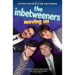【预订】The Inbetweeners: Moving on