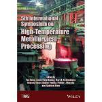 【预订】5th International Symposium on High Temperature Metallu