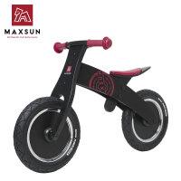 儿童平衡车木制滑行学步车正反装德国小木车童车