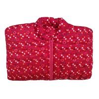 纯手工纯棉花棉衣棉袄男士家居女士冬装保暖防寒外套加厚定制