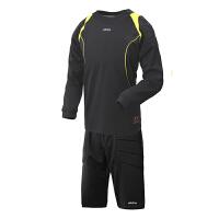 正品etto英途守门员短袖套装 长袖短裤足球门将服套装BW1201B