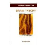 【预订】Brain Theory - Reprint Volume 9789971504830