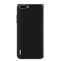 华为荣耀6Plus手机壳TL20保护套PE-ULOO挂绳PETL10软胶6pius CL00