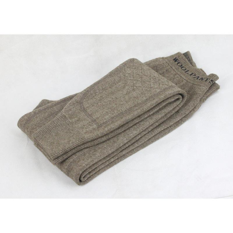 鄂尔多斯市男士仿羊绒裤护膝护腰保暖裤女式打底加厚中老年羊 发货周期:一般在付款后2-90天左右发货,具体发货时间请以与客服协商的时间为准