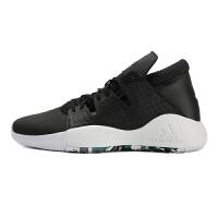 Adidas阿迪达斯 男鞋 Pro Vision运动休闲实战篮球鞋 EE4588