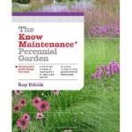 【预订】The Know Maintenance Perennial Garden 978160469334