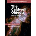 【预订】Deep-Sky Companions 9781107083974