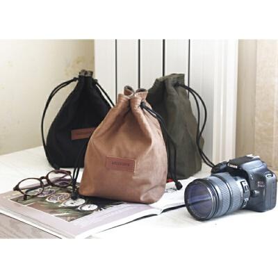 3件7折for佳能100d 200d 70D 760D 80D 5D3 4单反相机收纳袋 防水摄影 发货周期:一般在付款后2-90天左右发货,具体发货时间请以与客服协商的时间为准