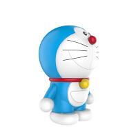 哆啦A梦创意个性无线蓝牙音箱便携手机可爱卡通迷你音响 音箱