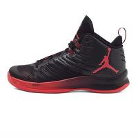Nike耐克男鞋 JORDAN SUPER.FLY 5 X 篮球鞋 850700-003-032