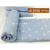婴儿纯棉纱布浴巾超柔宝宝新生儿方形毛巾被春秋冬大盖毯空调毯