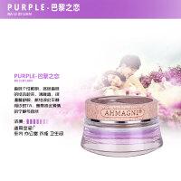 Ahmagni汽�香水 ��d香水座式�用水晶高�n��蕊�品�[件用品