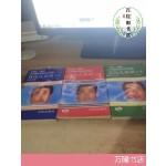 【旧书二手书85品】双向式英语第1-3册 /扶忠汉、张中强、黄 欢 三环出版社
