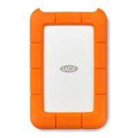 Kingston金士顿USB 2.0 TF卡(Micro SD)读卡器FCR-MRG2