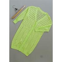 [135-223]579女装毛衣打底上衣针织衫0.14