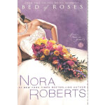 Bed of Roses 9780425230077 英文原版